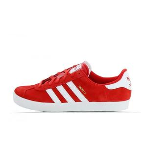 Homme Chaussure Cdiscount Adidas Adidas Homme Chaussure Cdiscount MGSqpjUzLV