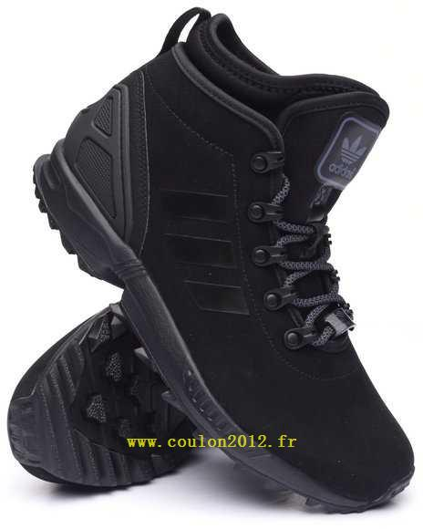 Chaussure Adidas Hiver Adidas Chaussure Chaussure Hiver Homme Chaussure Homme Homme Hiver Adidas HYW9IeDE2