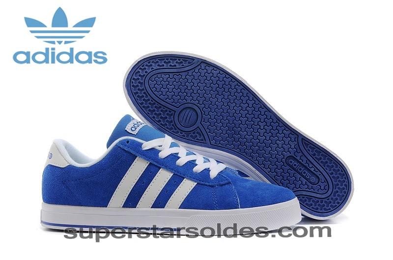 Chaussure Neo Bleu Adidas Bleu Chaussure Adidas Neo Chaussure 135FucTlJK