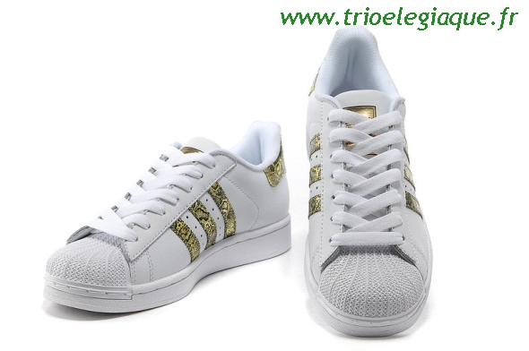 Ukjltf1c3 Pour Pas Chaussure Cher Fille Adidas dBeroxWC