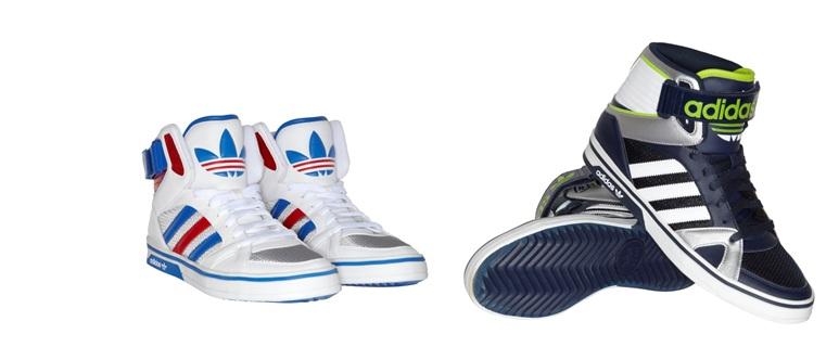 Chaussure Chaussure Dogg Snoop Adidas Pub Adidas zpUMVqS