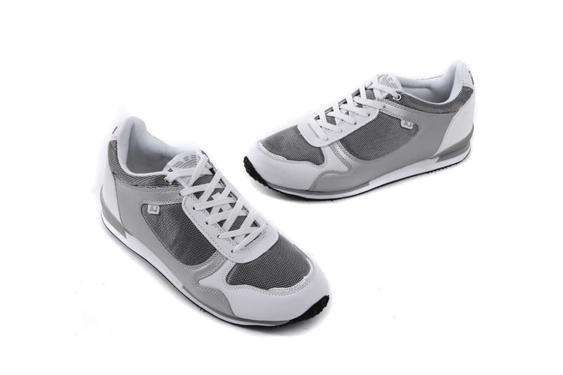 Chaussure Armani Cher Homme Chaussure Pas uFT1c3lK5J