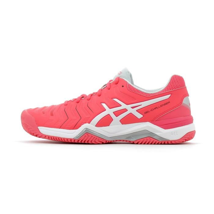 super popular 95efd 2c93a chaussure asics tennis pas cher