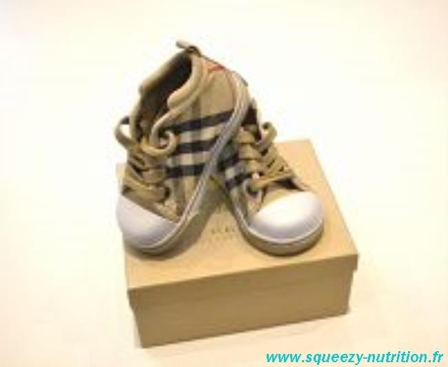 99201fa98de chaussure burberry bebe pas cher