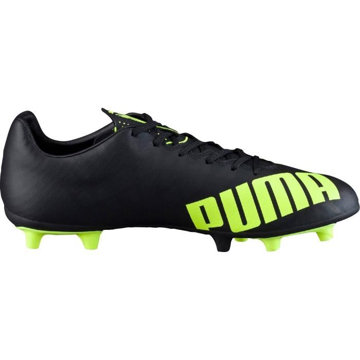 Pas Puma Chaussure Foot Cher De OuPXZTki