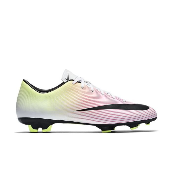 Cher Chaussure Nike Mercurial Pas Foot oexBdrC