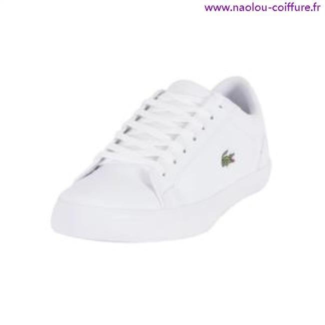 3a83794312b Vous vous demandez quel type de chaussure lacoste blanche femme pas cher  repas de perte de poids vous devriez manger afin de perdre du poids