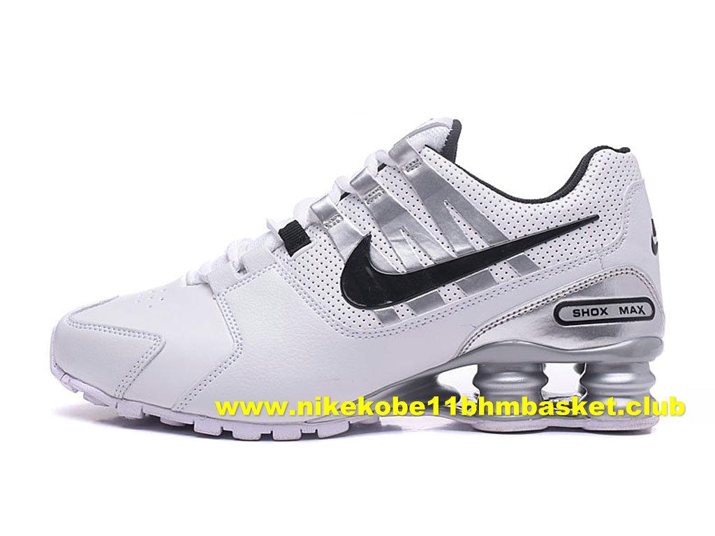 Royaume-Uni disponibilité b7c2d b603d Nike Shox Homme Cher Chaussure Pas QoeWxrdCB