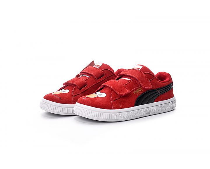Chaussure Chaussure Puma Pas Enfant Enfant Pas Puma Cher Cher Puma Chaussure Pas Enfant n08wOPkX