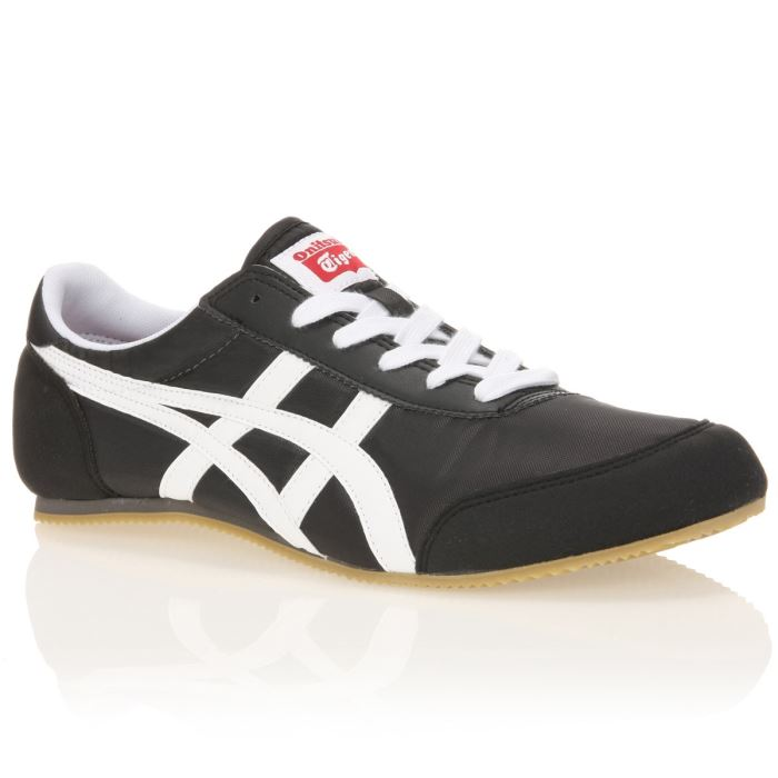 Tiger Asics Pas Onitsuka Chaussures Cher yv8mnwNO0
