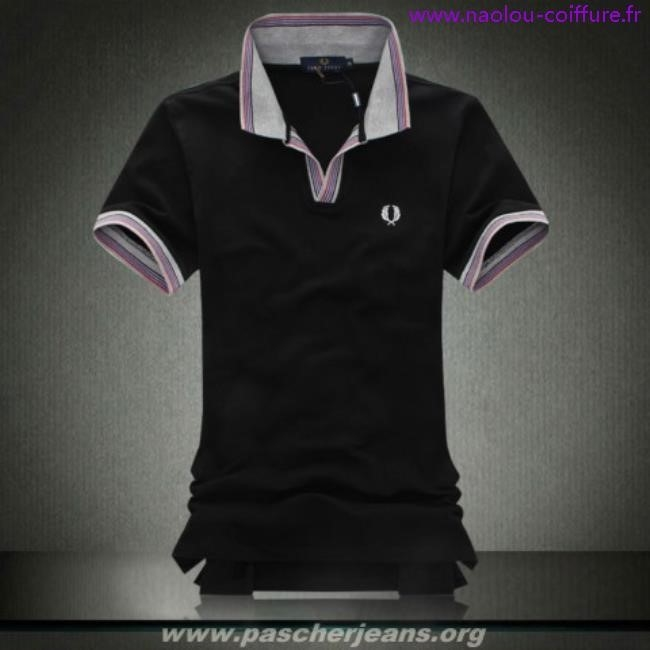 ee96033c8f8 fred perry pas cher