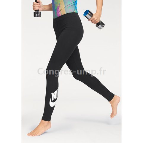 buy popular 7be35 c8795 legging-sport-nike-femme-pas-cher-ezzqlocil.jpg