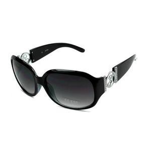 ccbb9f669cefe lunette de soleil pas cher femme guess