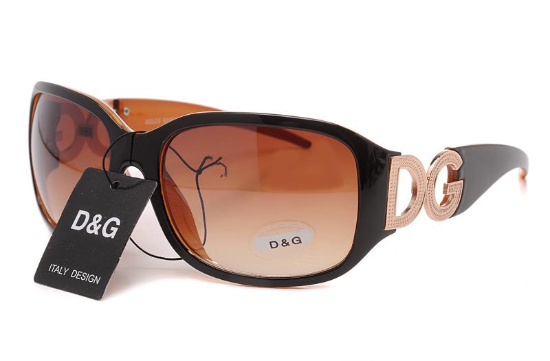 lunette dolce gabbana pas cher de8f60b47f75
