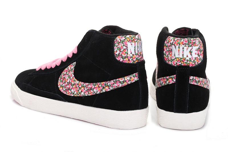 Cher Nike Garcon Pas Blazer Pour TlJ1KcF