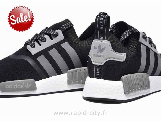 adidas nmd cs2 solde