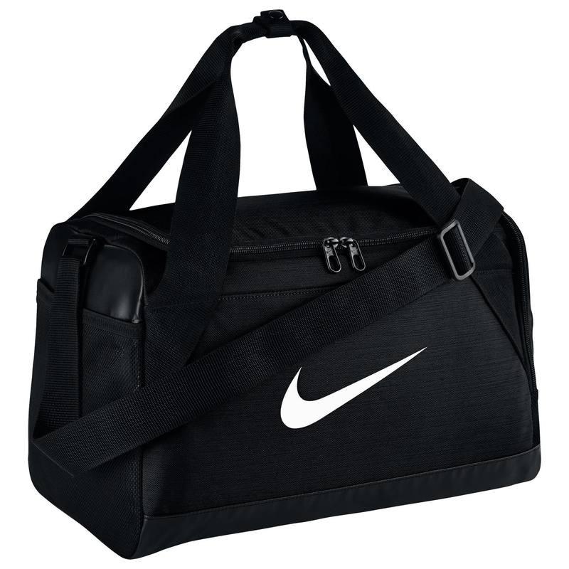 d2ed71cd8cae sac de sport adidas fille pas cher
