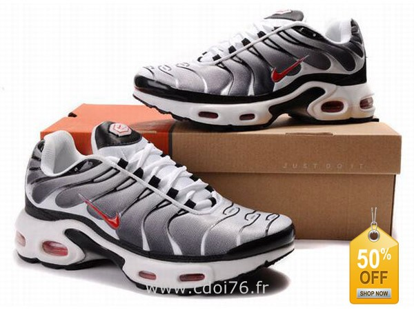 site fiable nike pas cher