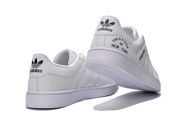 online store bb268 f0ab5 stan smith pas cher new york