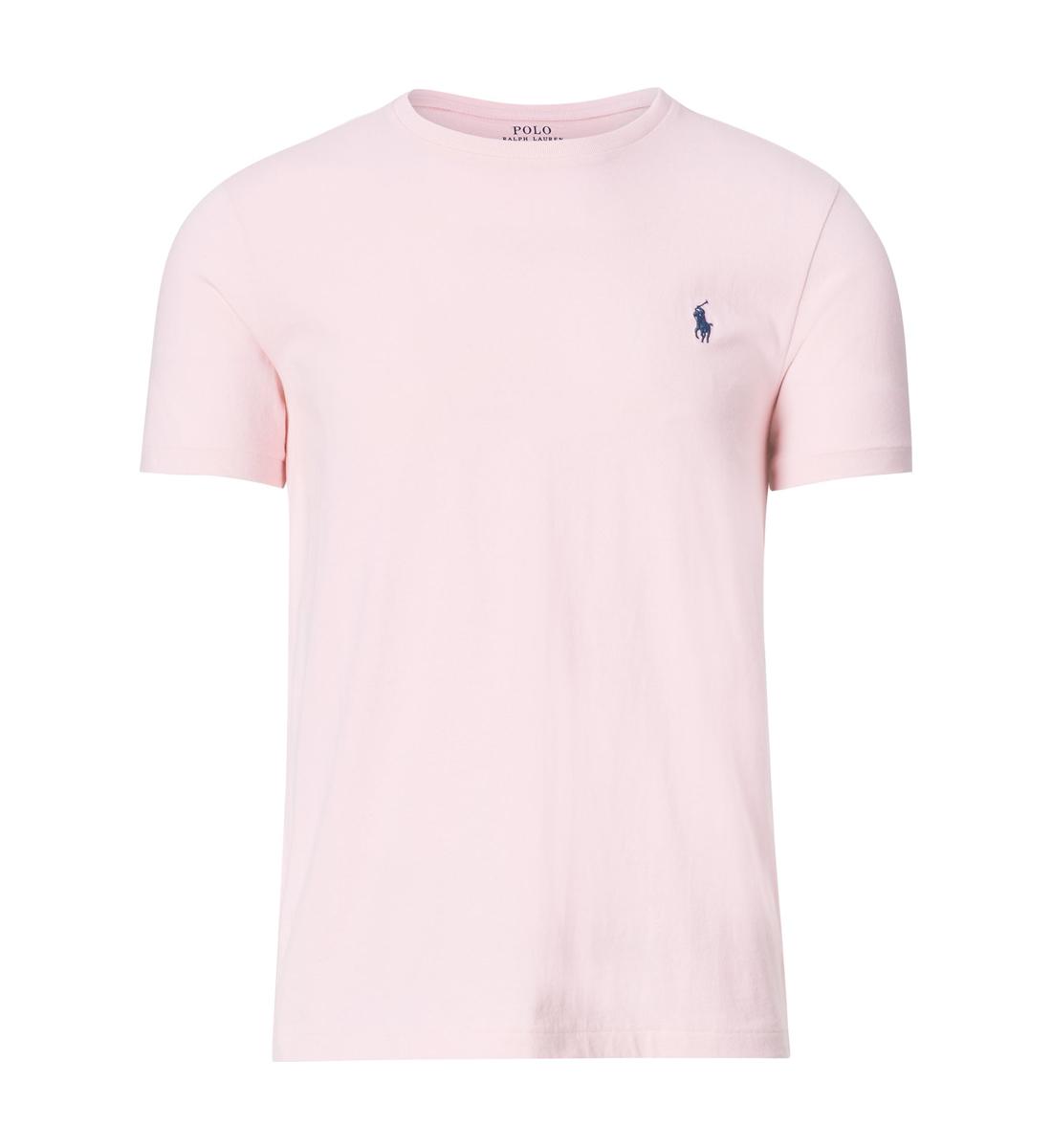 Cher Ralph Shirt Pas T Lauren Polo nwO80PXk